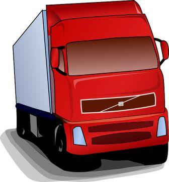 Taxes Deductions for Trucking Companies